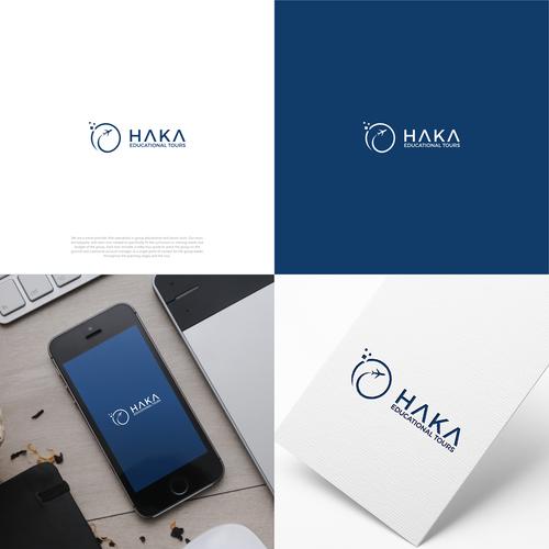 Meilleur design de Hasnia99