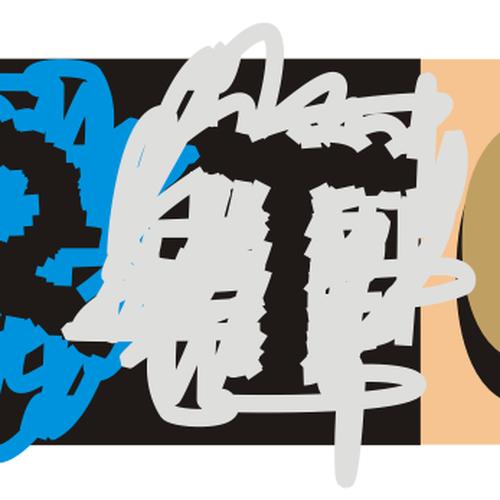 Zweitplatziertes Design von jengsunan
