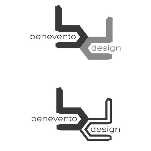 Diseño finalista de sccrbob