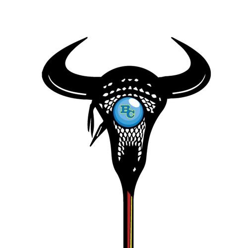 Meilleur design de Largaespada,R