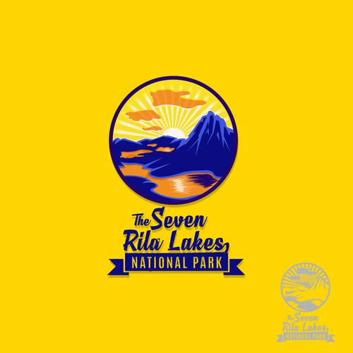 Runner-up design by Sukach