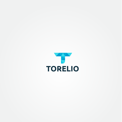 Runner-up design by Tehnik