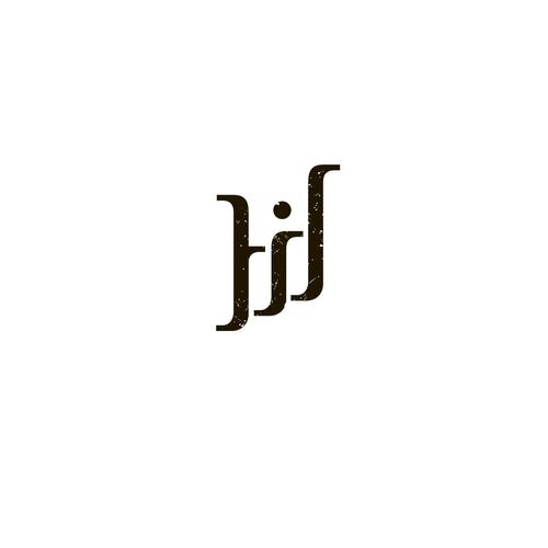 Zweitplatziertes Design von Deniszaykov