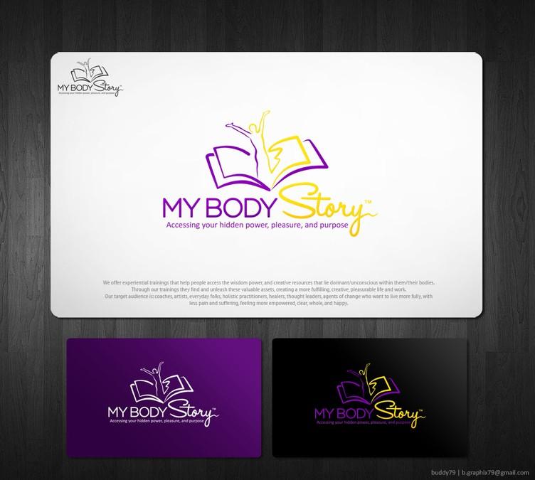 Diseño ganador de büddy79™