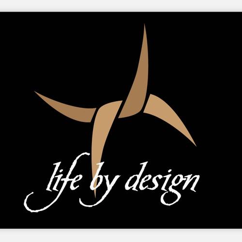 Diseño finalista de KNeal