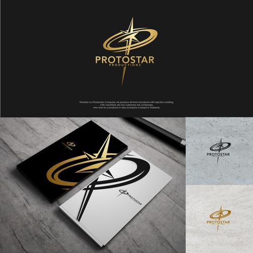 Runner-up design by ☑WENGL'ER™