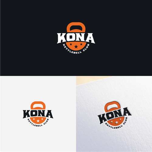 Runner-up design by PapaJahat™
