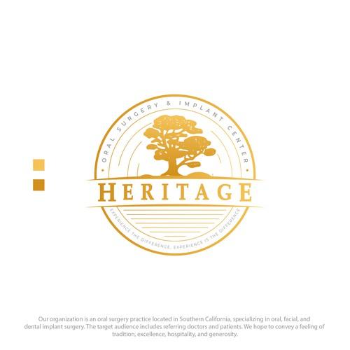 Design finalista por Amar7
