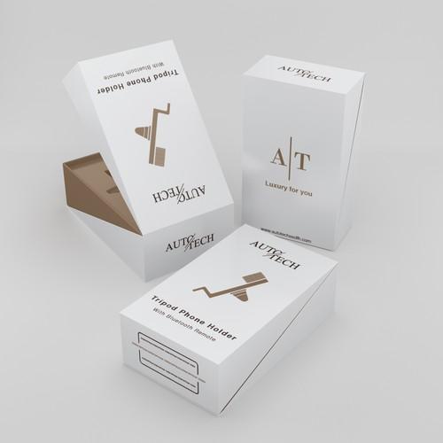 Design finalista por nukarta
