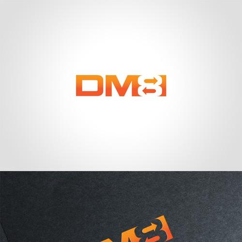 Diseño finalista de DesignDT