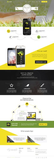 Winning design by Jasmin_VA