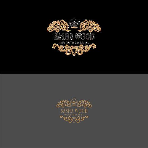 Diseño finalista de rahayugraphic
