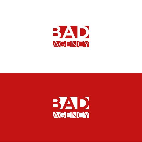 Diseño finalista de A'Q'Za