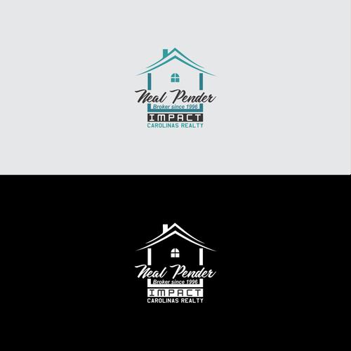 Diseño finalista de Digitixerz