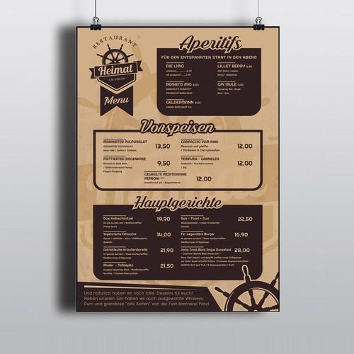 Runner-up design by Brainify