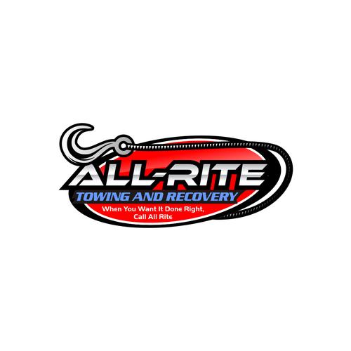 Runner-up design by AL Gallery