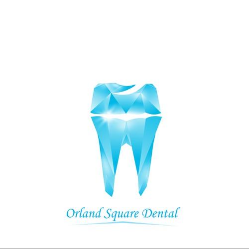 Meilleur design de AHMAD#37