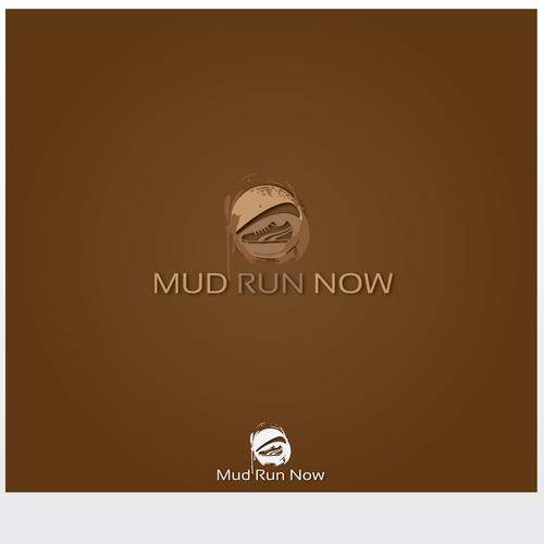 Runner-up design by SorinD