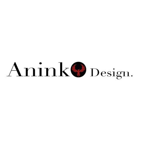 Design finalista por Content Artist