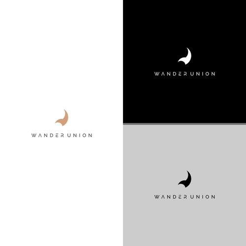 Diseño finalista de Zhee_™