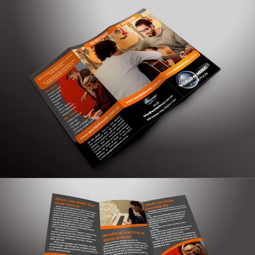 Design finalisti di Dimitry99