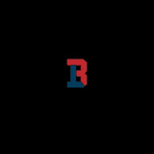 Runner-up design by raxel.studio
