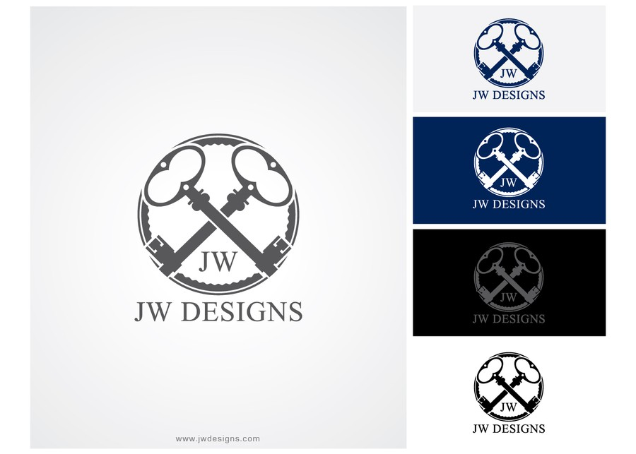 Design gagnant de samarah03