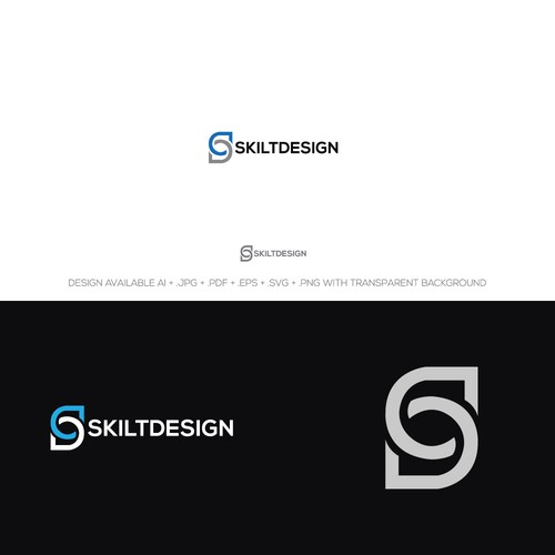 Design finalista por Niceman07