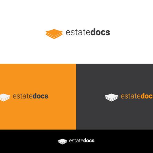Design finalista por Esty AZ