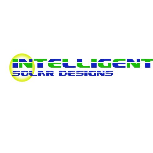 Diseño finalista de DanB86