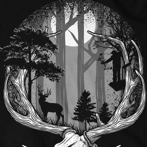 Diseño finalista de daniicahya