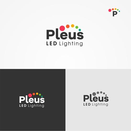 Design finalista por ck_graphics