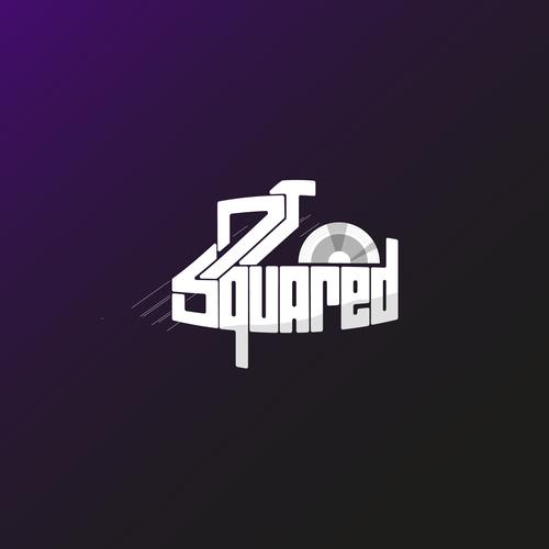 Runner-up design by JulsV