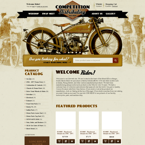 Diseño finalista de onlineportfolio.hu