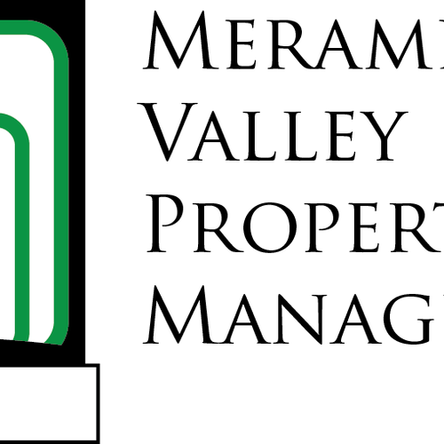 Runner-up design by Qssa