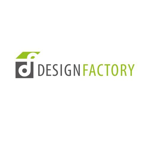 Diseño finalista de logobiene