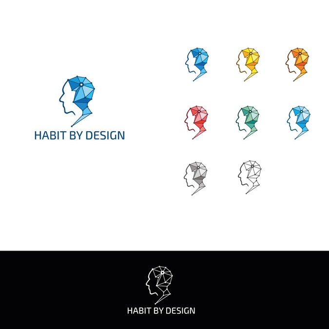 Design vincitore di happy.draw
