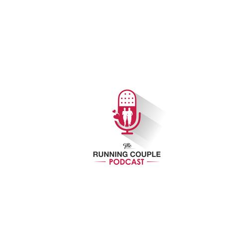 Runner-up design by AppleGraphics♛