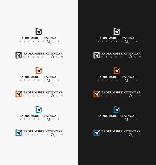 Gewinner-Design von Δυχ