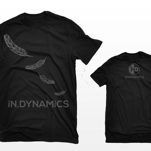 Diseño finalista de Jmackdesigns
