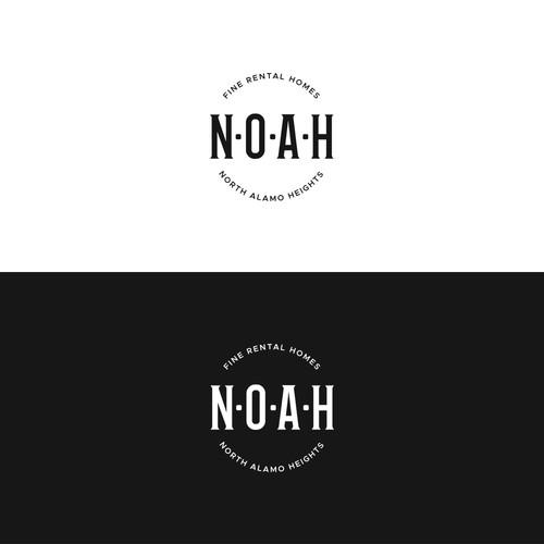 Meilleur design de Noemi S.