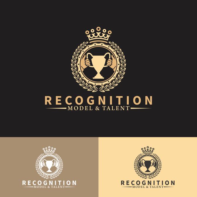 Winnend ontwerp van KingCong™