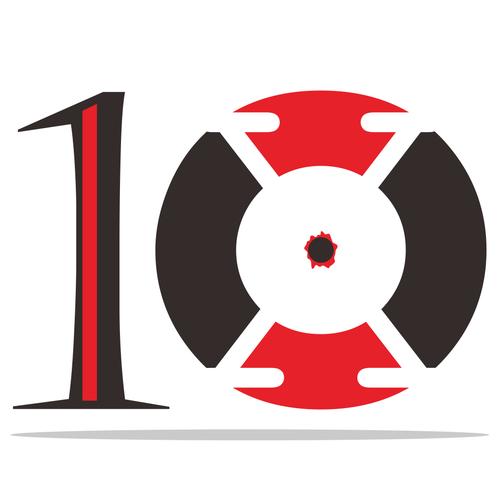Design finalista por robotjahat