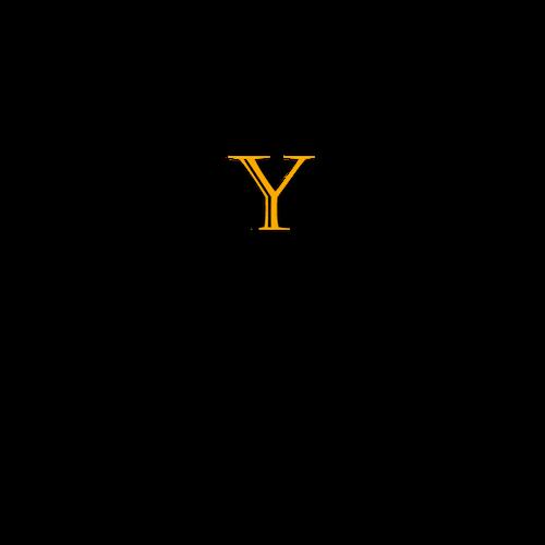 Diseño finalista de BocaCar