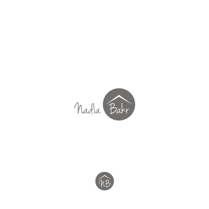 Diseño ganador de pupu_tekuk