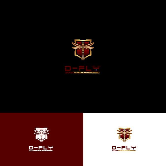 Winning design by Gunung Harta