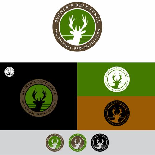 Diseño finalista de ☑WENGL'ER™