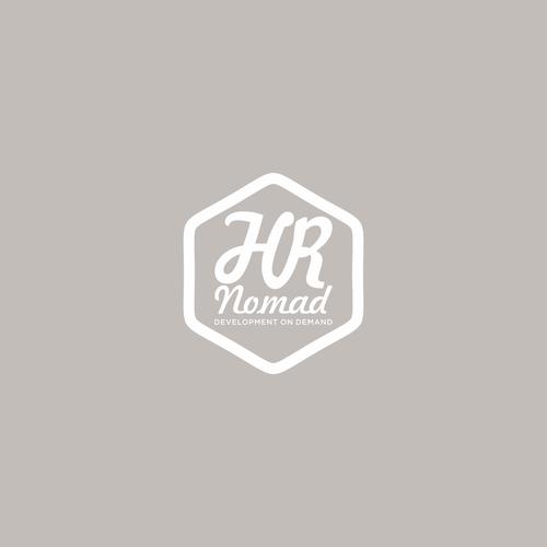 Diseño finalista de Háidár .Jr