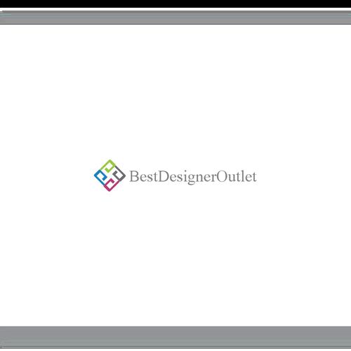 Diseño finalista de eshcol