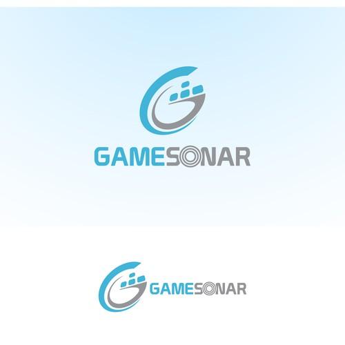 Diseño finalista de Toolbar